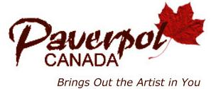 Paverpol Canada