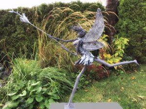 IMG_3832 fairy windy